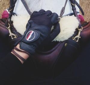 kl gloves
