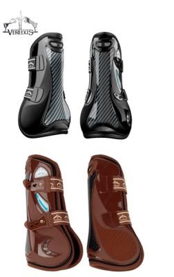 veredus tendon boots