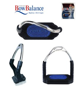 Lhsbowbalancesturrip