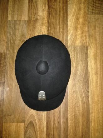 helmet 4