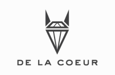DLC_logo_new