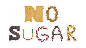 520315-sugar