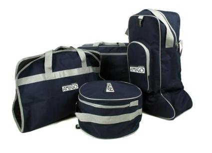 amigo-rider-luggage-set-6024984-0-1258557305000