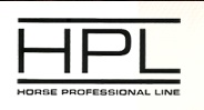 HPL suppliments
