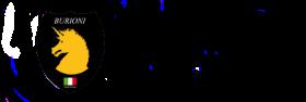 logo1201