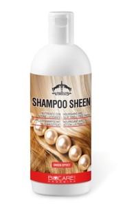 Veredus-Bio-Groom-Shampoo